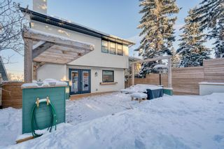 Photo 47: 5919 Coach Hill Road in Calgary: Coach Hill Detached for sale : MLS®# A1069389
