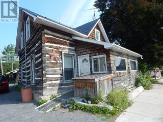 Photo 1: 18527 DUNDAS STREET in Martintown: Multi-family for sale : MLS®# 1252686