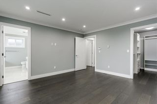 Photo 11: 5097 DOVER Street in Burnaby: Forest Glen BS House for sale (Burnaby South)  : MLS®# R2604354