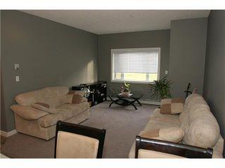 Photo 10: 125 11 MILLRISE Drive SW in CALGARY: Millrise Condo for sale (Calgary)  : MLS®# C3498911