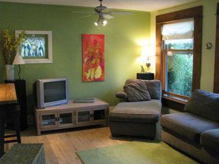 Photo 15: 828 8TH Avenue North in SASKATOON: City Park (Area 03) Single Family Dwelling for sale (Area 03)  : MLS®# 319320