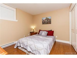 Photo 15: 1022 Citation Rd in VICTORIA: La Florence Lake House for sale (Langford)  : MLS®# 712446