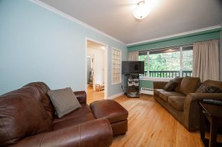 """Photo 12: 104 235 KEITH Road in West Vancouver: Cedardale Townhouse for sale in """"SPURAWAY GARDENS"""" : MLS®# R2518546"""