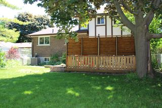 Photo 33: 746 Northwood Drive in Cobourg: House for sale : MLS®# 267464