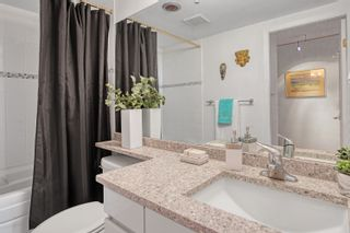 """Photo 16: 1411 1327 E KEITH Road in North Vancouver: Lynnmour Condo for sale in """"CARLTON AT THE CLUB"""" : MLS®# R2624920"""