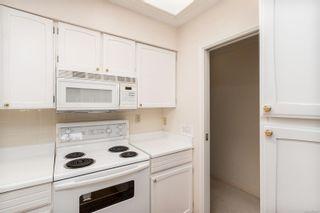 Photo 12: 403 2340 Oak Bay Ave in : OB North Oak Bay Condo for sale (Oak Bay)  : MLS®# 875203
