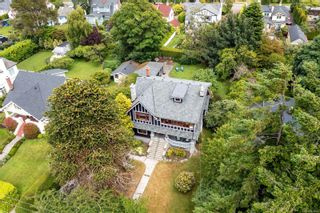 Photo 35: 757 Transit Rd in : OB South Oak Bay House for sale (Oak Bay)  : MLS®# 878842