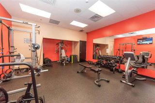 """Photo 27: 1208 1060 ALBERNI Street in Vancouver: West End VW Condo for sale in """"The Carlyle"""" (Vancouver West)  : MLS®# R2576402"""