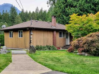 Photo 8: 49342 NEVILLE Road in Chilliwack: Chilliwack River Valley House for sale (Sardis)  : MLS®# R2607477