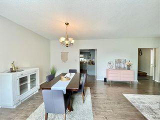 Photo 16: 139 5th Avenue Southwest in Dauphin: R30 Residential for sale (R30 - Dauphin and Area)  : MLS®# 202119368