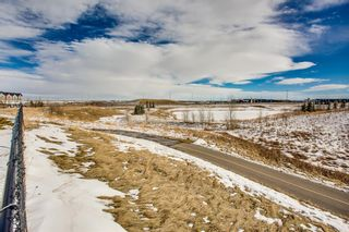 Photo 25: 25 Nolan Hill Boulevard NW in Calgary: Nolan Hill Row/Townhouse for sale : MLS®# A1073850