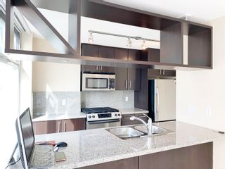 """Photo 8: 508 5088 KWANTLEN Street in Richmond: Brighouse Condo for sale in """"Seasons"""" : MLS®# R2620847"""