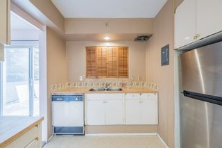 Photo 9: 132 6919 Elbow Drive SW in Calgary: Kelvin Grove Apartment for sale : MLS®# A1143241