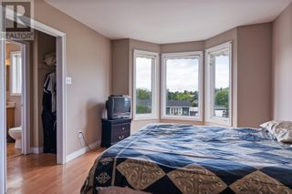 Photo 15: 6 ANNIE'S Place in Conception Bay South: House for sale : MLS®# 1233143