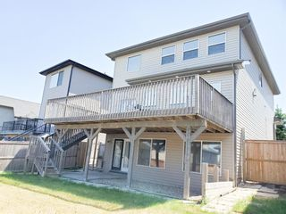 Photo 30: 179 Kincora View NW in Calgary: Kincora Detached for sale : MLS®# A1118065