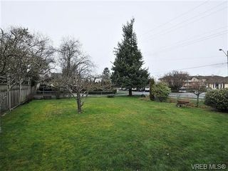Photo 17: 2574 Epworth St in VICTORIA: OB Henderson House for sale (Oak Bay)  : MLS®# 665282