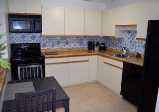 Photo 5: 207A 693 St Anne's Road in Winnipeg: River Park South Condominium for sale (2F)  : MLS®# 202100508