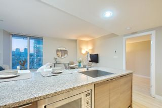 Photo 17: 1606 488 SW MARINE Drive in Vancouver: Marpole Condo for sale (Vancouver West)  : MLS®# R2605749