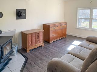 Photo 10: 112 Starr Street in Bridgewater: 405-Lunenburg County Residential for sale (South Shore)  : MLS®# 202108918