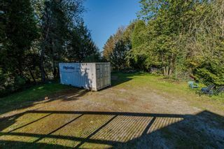 Photo 33: 33967 MCCRIMMON Drive in Abbotsford: Abbotsford East House for sale : MLS®# R2609247