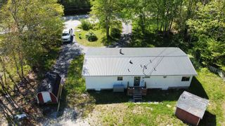 Photo 3: 799 Woodlawn Drive in Shelburne: 407-Shelburne County Residential for sale (South Shore)  : MLS®# 202114438