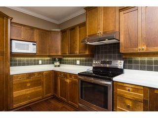 """Photo 7: 31 15450 ROSEMARY HEIGHTS Crescent in Surrey: Morgan Creek Townhouse for sale in """"THE CARRINGTON"""" (South Surrey White Rock)  : MLS®# R2133109"""