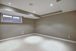 Photo 37: 52 31 Avenue SW in Calgary: Erlton Detached for sale : MLS®# A1112275
