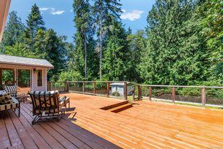 Photo 25: 7260 Ella Rd in : Sk John Muir House for sale (Sooke)  : MLS®# 845668