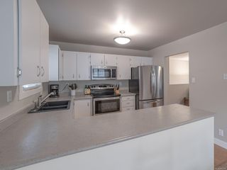 Photo 6: 33 Kanaka Pl in : Na North Nanaimo House for sale (Nanaimo)  : MLS®# 865638