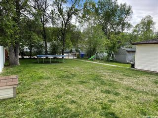 Photo 8: 2845 23rd Avenue in Regina: Lakeview RG Residential for sale : MLS®# SK857270