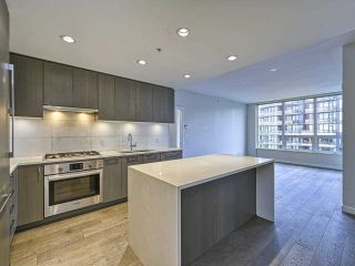 Photo 2: 1604 3487 BINNING Road in Vancouver: University VW Condo for sale (Vancouver West)  : MLS®# R2590977