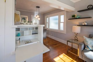 Photo 11: CORONADO VILLAGE House for sale : 1 bedrooms : 507 7th Street in Coronado