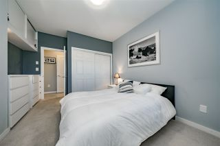 """Photo 13: 304 3551 FOSTER Avenue in Vancouver: Collingwood VE Condo for sale in """"FINALE WEST"""" (Vancouver East)  : MLS®# R2345462"""