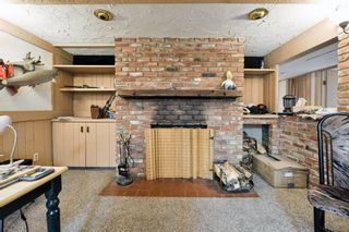 Photo 21: 91 Mardale Crescent NE in Calgary: Marlborough Detached for sale : MLS®# A1107782