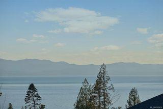 Photo 4: 7280 Mugford's Landing in Sooke: Sk John Muir House for sale : MLS®# 836418