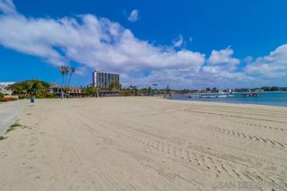 Photo 41: MISSION BEACH House for sale : 2 bedrooms : 801 Whiting Ct in San Diego