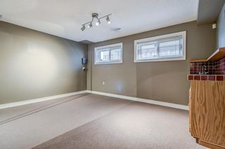 Photo 36: 1916 10A Street SW in Calgary: Upper Mount Royal Detached for sale : MLS®# A1016664