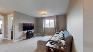 Photo 23: 2050 REDTAIL Common in Edmonton: Zone 59 House for sale : MLS®# E4241145