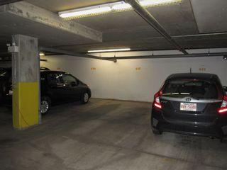 Photo 39: 329 10121 80 Avenue in Edmonton: Zone 17 Condo for sale : MLS®# E4255025