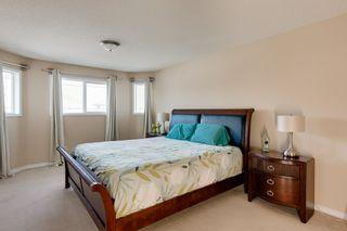 Photo 18: 73 CHAMPLAIN Place: Beaumont House for sale : MLS®# E4240610