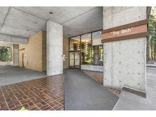 "Photo 2: 506 3771 BARTLETT Court in Burnaby: Sullivan Heights Condo for sale in ""TIMBERLEA - THE BIRCH"" (Burnaby North)  : MLS®# R2608602"