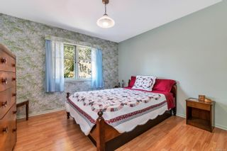 Photo 9: 4441/4445 Telegraph Rd in : Du Cowichan Bay House for sale (Duncan)  : MLS®# 857289