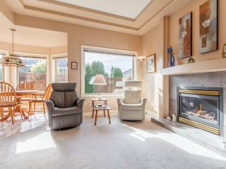 Photo 20: 1096 AERY VIEW Way in PARKSVILLE: PQ French Creek House for sale (Parksville/Qualicum)  : MLS®# 828067