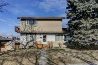 Photo 4: 64 Canyon Drive NW in Calgary: Collingwood Detached for sale : MLS®# A1091957