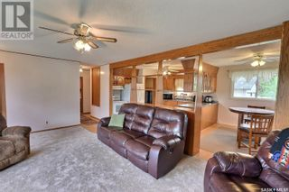 Photo 5: 1309 14th ST W in Prince Albert: House for sale : MLS®# SK867773