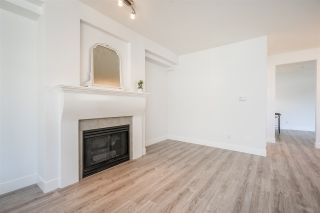 """Photo 6: 83 2678 KING GEORGE Boulevard in Surrey: King George Corridor Townhouse for sale in """"MIRADA"""" (South Surrey White Rock)  : MLS®# R2446690"""