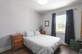Photo 15: 4703 COLLINGWOOD Street in Vancouver: Dunbar House for sale (Vancouver West)  : MLS®# R2401030