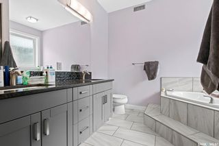 Photo 37: 6117 Koep Avenue in Regina: Skyview Residential for sale : MLS®# SK870723