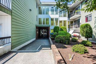 """Photo 18: 110A 8635 120 Street in Delta: Annieville Condo for sale in """"DELTA CEDARS"""" (N. Delta)  : MLS®# R2601359"""
