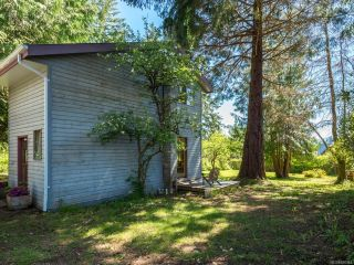 Photo 16: 1304 Midden Rd in COMOX: CV Comox Peninsula House for sale (Comox Valley)  : MLS®# 830342